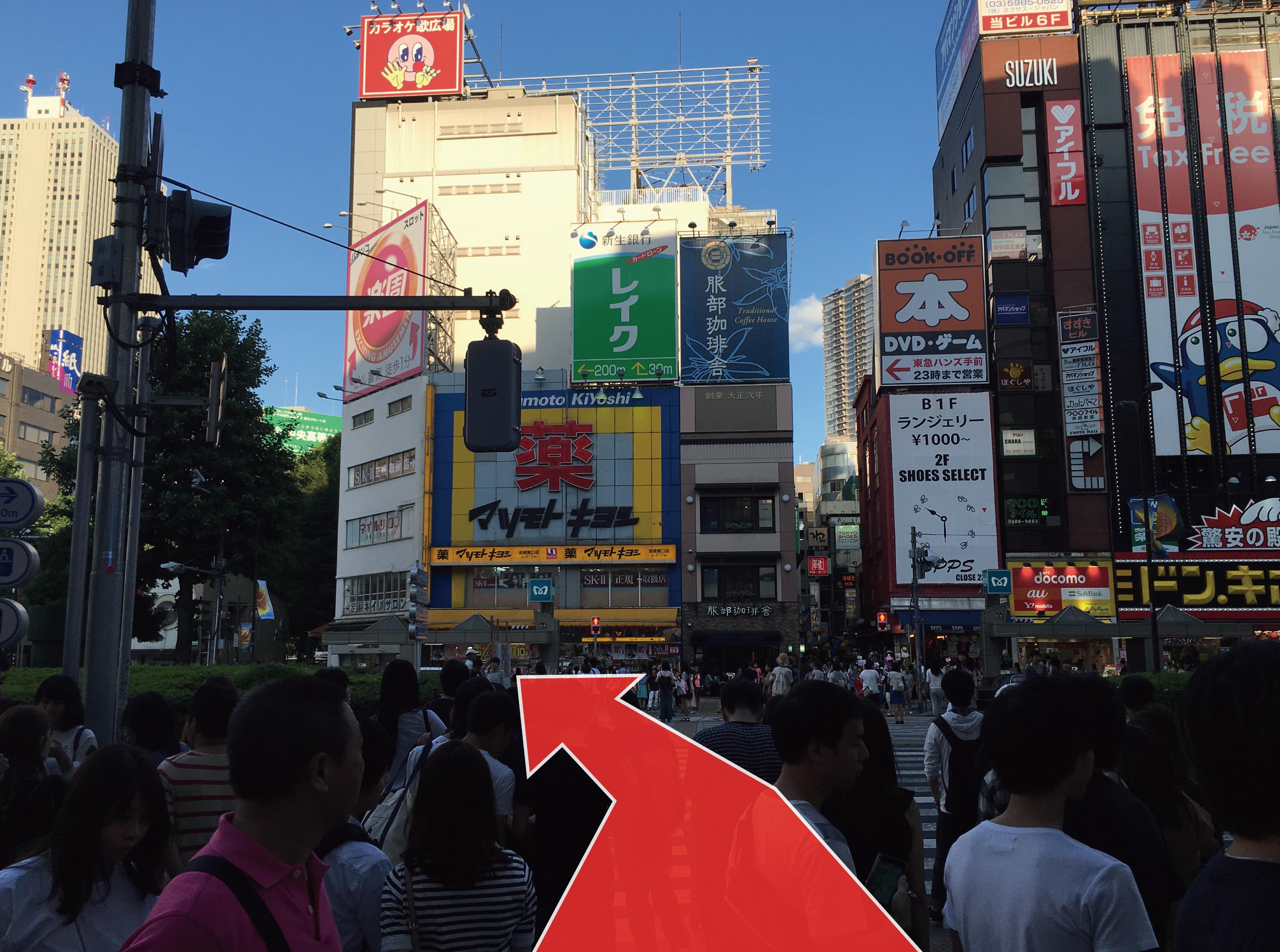 access_photo04